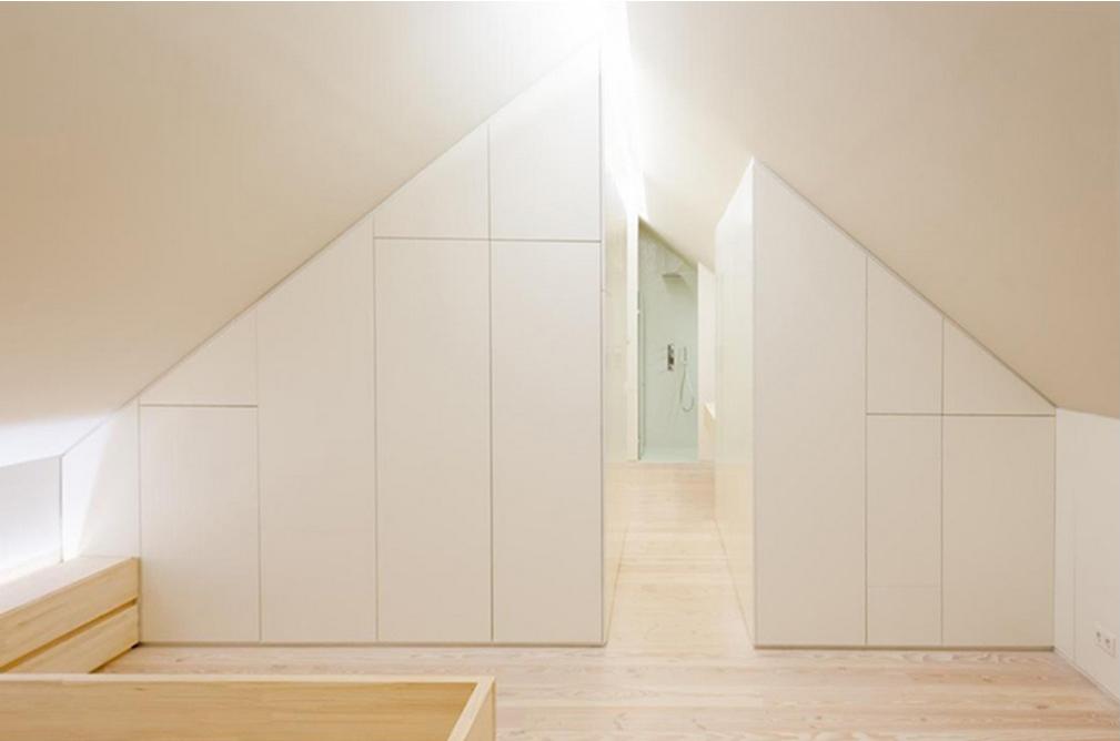 Dormitorio principal 2_planta primera