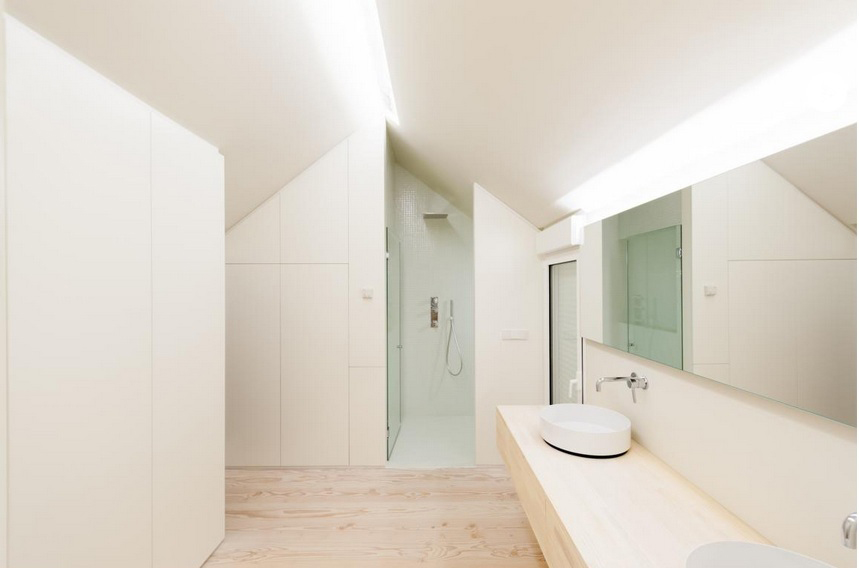 baño principal_planta primera
