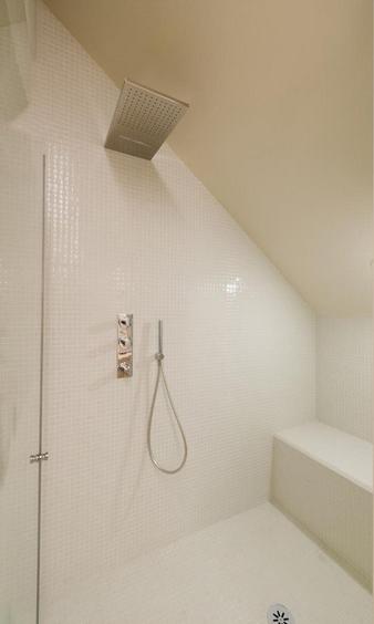 ducha baño_planta primera