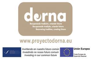 Logo Dorna