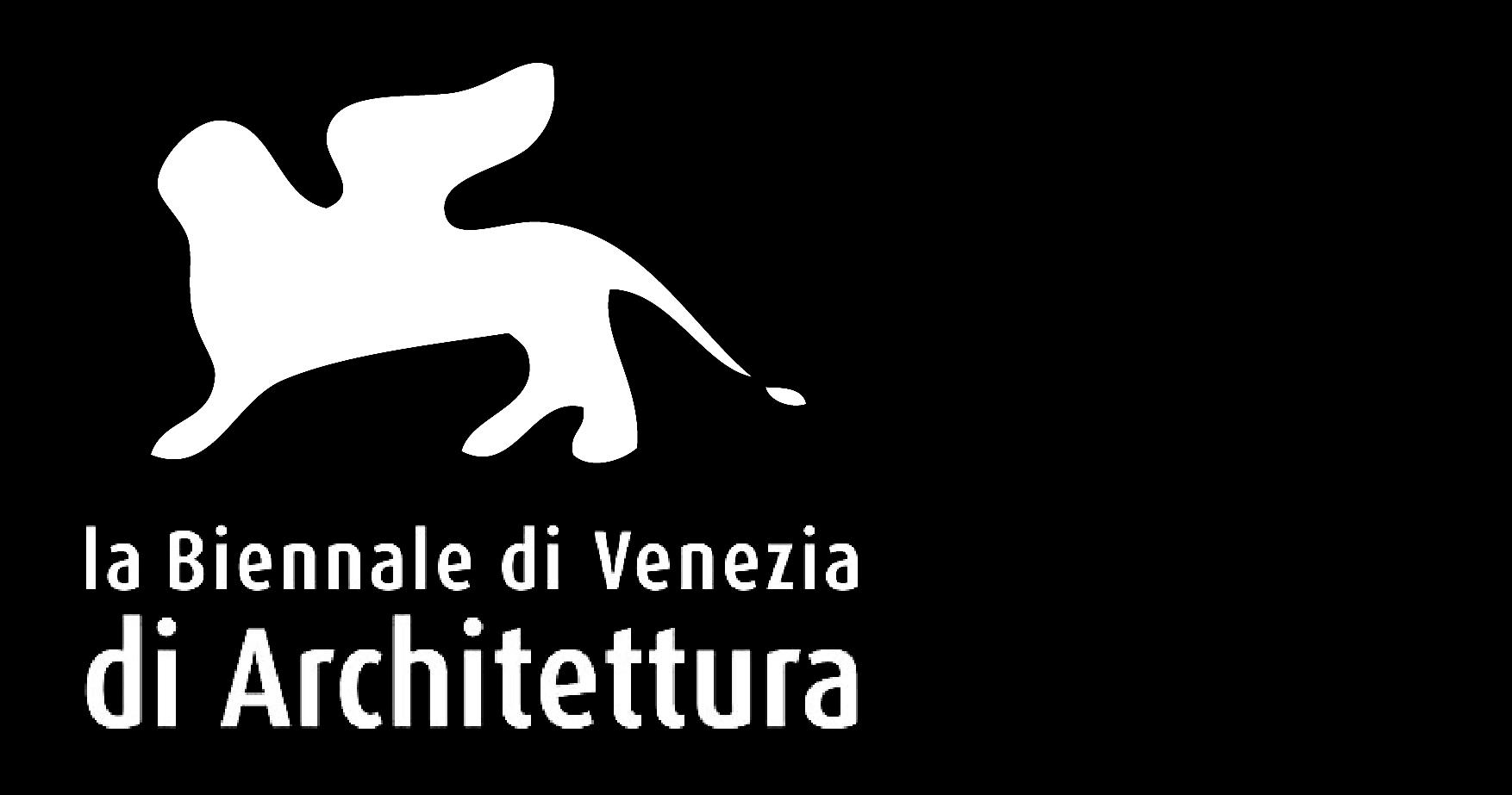 Bienal de arquitectura de Venecia 2016